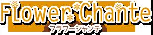 北九州北九州ハンドメイド教室/ プリザーブドフラワー/ポーセラーツ/アロマストーン/リボン資格/ドレスドール